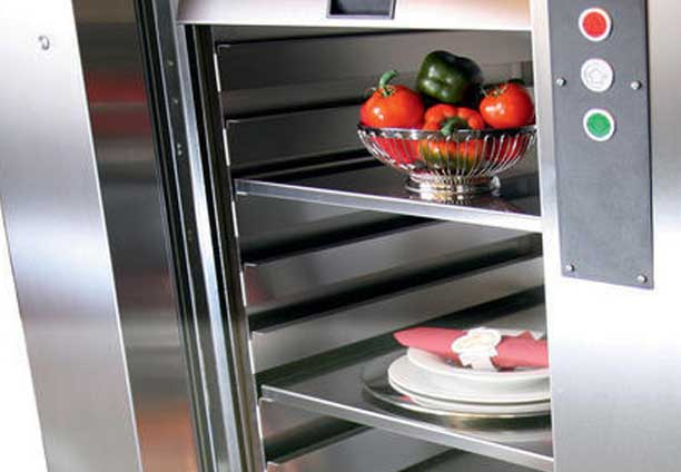 food-elevator-500x500