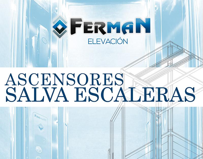 CATALOGO-Salvaescaleras_New-1