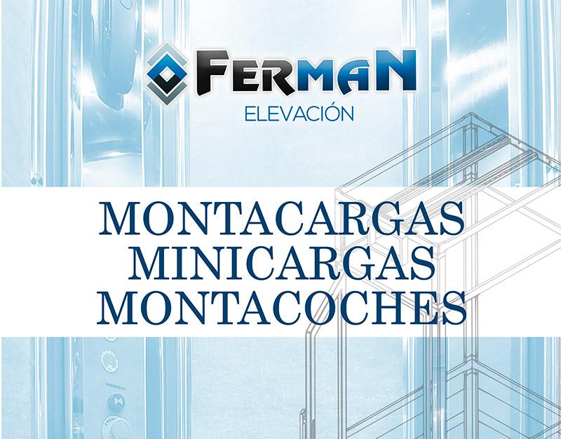 Catalogo_Montacargas,-Minicargas-y-Montacoches-1